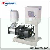 En monophasé et triphasé VFD sortie pompe à eau (VFWI-17S/5-44)