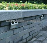 Solar Garden Stair Light Solar Step Garden Lamp for Outdoor Decoration