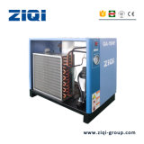 Industrieller verwendeter Luft-Kühlender Luftverdichter-Luft-Trockner