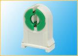Lamp Holder - HB-7A