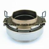 Desbloquear del embrague de las piezas del chasis que lleva 31230-60170 para Toyota Hilux Kzn205 Hiace Vkc3672