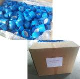 100 % nouveaux PE Matériau Matière plastique de l'eau de capsules de bouteille