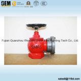 Los precios de hidrante interiores Sn50/Sn65