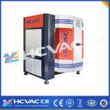 Hardware Film Vacuum Coating Machine