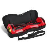 Cassa di strumento di Quakeproof EVA nell'imballaggio portatile con la cassa di coperture dura della gomma piuma per l'automobile dell'equilibrio