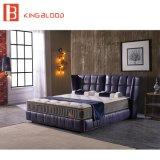 ملكة حجم خشبيّ سرير [بلتفورم بد] لأنّ فندق
