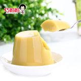 Sabor Matcha 165g de gelatina Copa