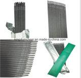 Чистый никель чугунные электрода/сварочных электродов Z308