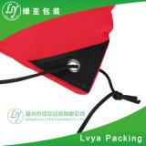 Backpack Drawstring нового мешка полиэфира типа водоустойчивый