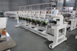 Banheira pesquisando semelhantes Barudan Swf 8 máquina de bordado do computador de cabeça para grandes