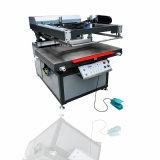 종이를 위한 기계를 인쇄하는 세륨 조개 쉘 스크린