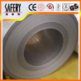 Professional Fabricant laminés à froid en acier inoxydable ASTM 304 de la bobine avec des prix bon marché