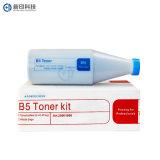 Синий тонер B5 для TDS 300/320/400/450/600/9600/9400