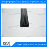 Type de scanner le polyamide rupture thermique Strip (14,8 mm)