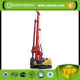 Hot Sale XR460d 3000mm appareil de forage rotatif de la machine