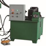 Гидровлическая тюкуя машина давления (dB-20T/750)