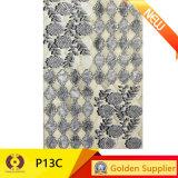 плитка стены строительного материала 200X300mm Foshan керамическая (P16B)
