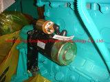 Motore del generatore di Dongfeng Cummins per il gruppo elettrogeno diesel (6BTAA5.9-G)