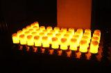 2017 새로운 OEM Deisng LED 프레임 램프 LED 프레임 빛