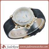 스테인리스 시계 가죽 시계 형식 시계 스포츠 시계 신식 시계
