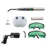 Zahnmedizinische F3ww niedrige Laserdiode-Laser-weicher Gewebe-Laser