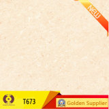 azulejo de suelo Polished del material de construcción 600X600 (TAZ6400)