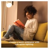 3W 5W 7W 8W prive de baixa luz LED economizadoras