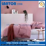 Duvet/Comforter/trapunta della fibra del poliestere di alta qualità micro