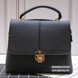 La Chine des fournisseurs Nouveau produit Lady Fashion Handbag Tartan Designer Sacs épaule pour les femmes SH327