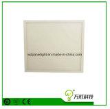Ugr<19 6000K 110-277VAC LED 편평한 위원회 빛