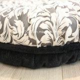 [أم] [دووبل-فسد] كلب منتوج كلب حصيرة أرضية كلب فراش قطع لعبة سرير