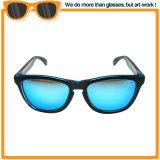 Personalizar el nuevo Diseñador China Custom de estilo más reconocibles de gafas de sol