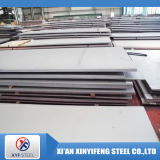 3mm 304 plaque de feuille de l'acier inoxydable 2b