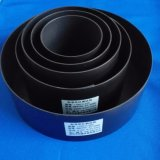 Cacerola estándar del vaso de la prueba de GB4706 IEC60335 IEC60335-2-9 para el elemento de la inducción