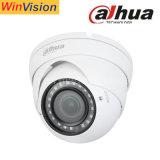 4megapixel binnenIP van de Koepel Dahua van de Camera ipc-Hdw4431m van de Veiligheid Mini BinnenCamera