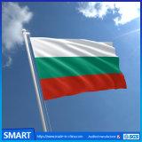 Kundenspezifisch imprägniern und Sunproof Staatsflagge-Neuseeland-Staatsflagge