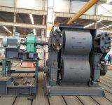 Doppio frantoio a cilindro del dente, frantoio a cilindro idraulico (2PGC1000X800)