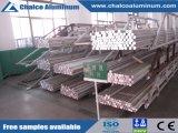5083/5086 Hexagon Staaf van het Aluminium