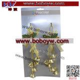 Partie d'alimentation Décoration Décoration de Noël vacances Bijoux accessoires du vêtement (B5078)