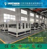 Vitrage PVC chinois+ASA/Toit de la machine d'Extrusion de feuilles de bambou