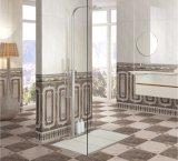 tegel van de Muur van 300*800mm de Glanzende Verglaasde Binnenlandse Ceramische voor Badkamers