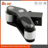SKD61 do molde de injeção de peças para moldes de plástico