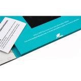جديدة تصميم [لكد] شامة ورقة [غريتينغ كرد] يتزوّج دعمة بطاقة طباعة
