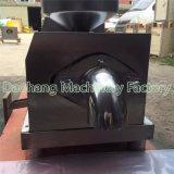 機械を作るステンレス鋼の足車の種油の出版物