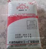 De Levering Tianjin van de vlek een Lange Agent van de Vulcanisatie van de Regenboog Rubber (DM) < Promotor Mbts >.