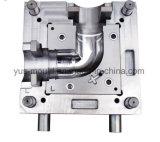 Taizhou pour raccord de tuyau en PVC Injection plastique moule du tube