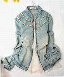 여자 Jeanswear