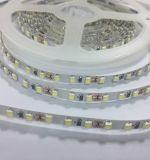 LEIDENE SMD3528 van de Kleur DC12V van de Lamp Enige Strook met lange levensuur