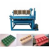 منتوج ورقيّة يجعل معدّ آليّ بيضة صينيّة يجعل آلة