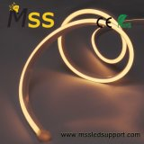 Garantie de 3 ans prix d'usine SMD 12V 24V Strip Light LED IP67